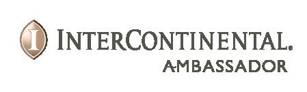 InterContinental Lyon - Hotel Dieu - Live the
