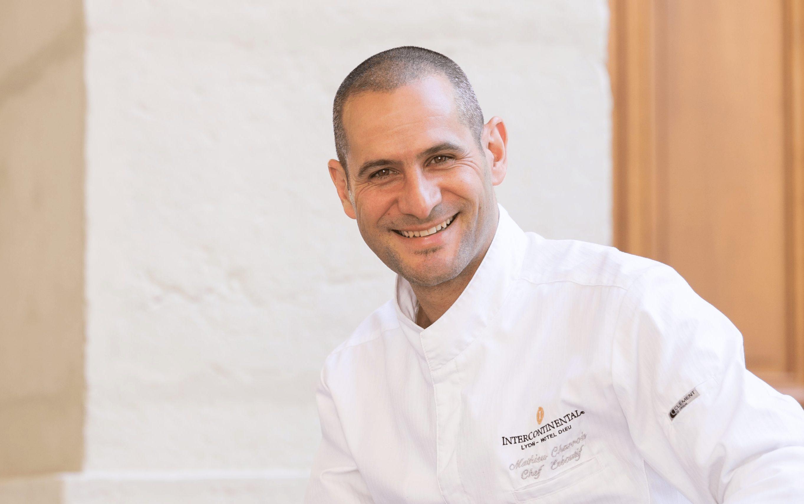 Hotel-LYON-Chef-Mathieu-CHARROIS-restaurant-Epona-min