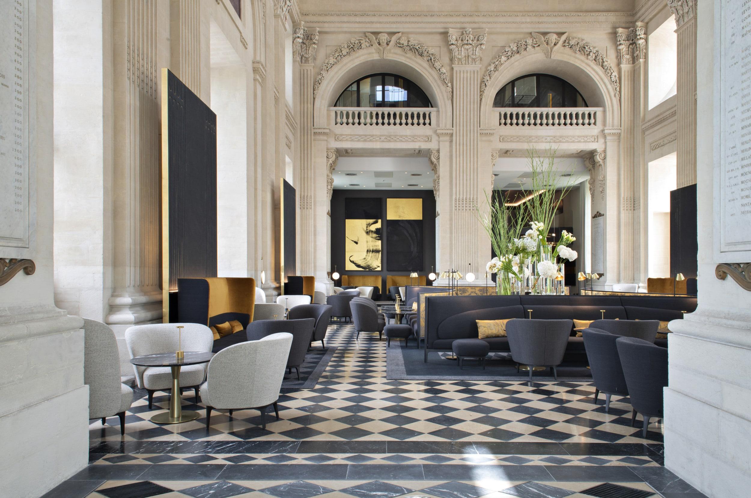 intercontinental-lyon-hotel-dieu-bar-lounge-le-dome-lyon