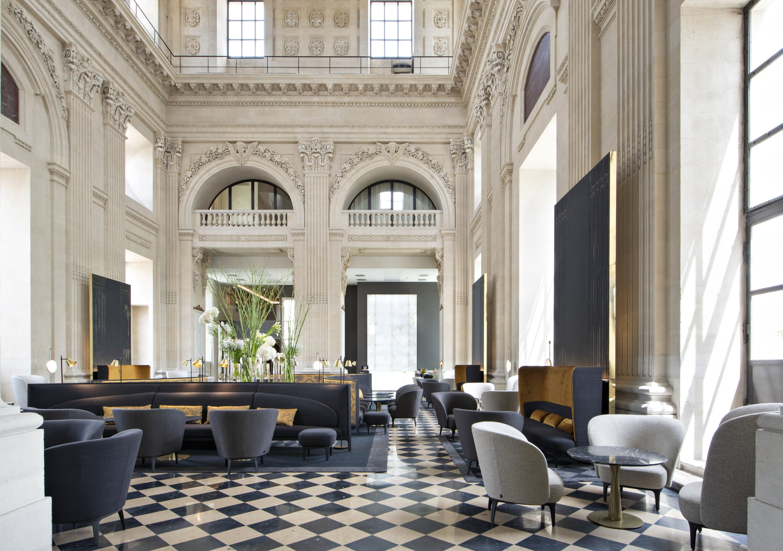 intercontinental-lyon-hotel-dieu-bar-lounge-le-dome