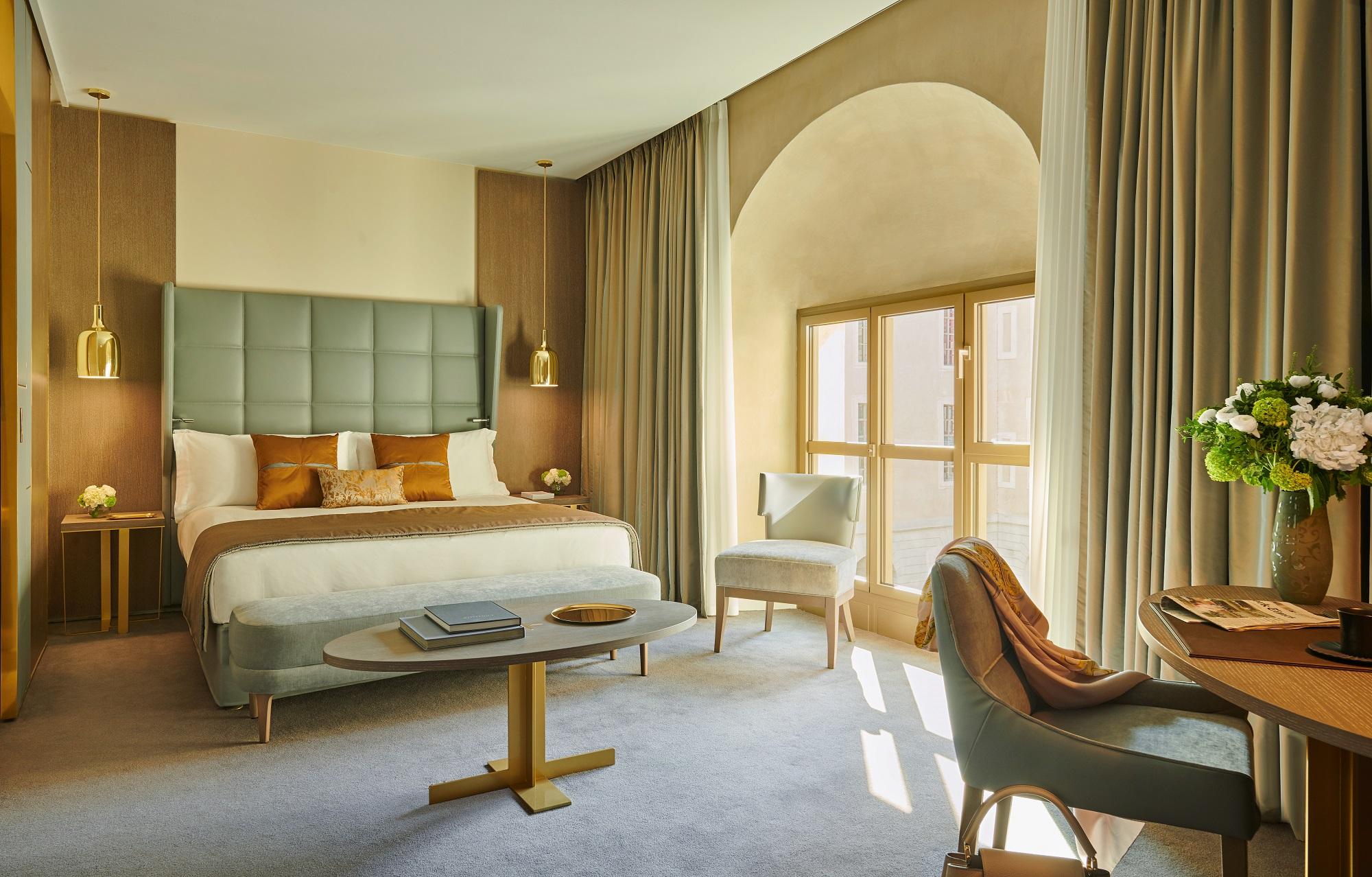 Superior Room (c)Eric Cuvillier (2)