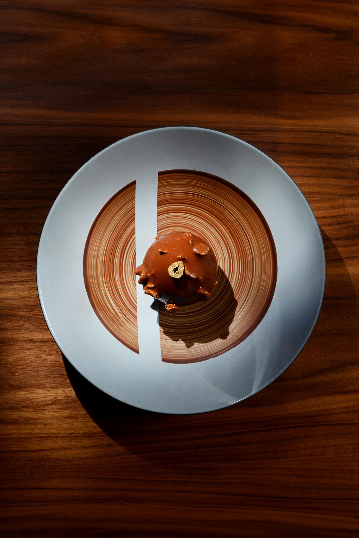 Dessert Epona (c) Nicolas Villion (13)