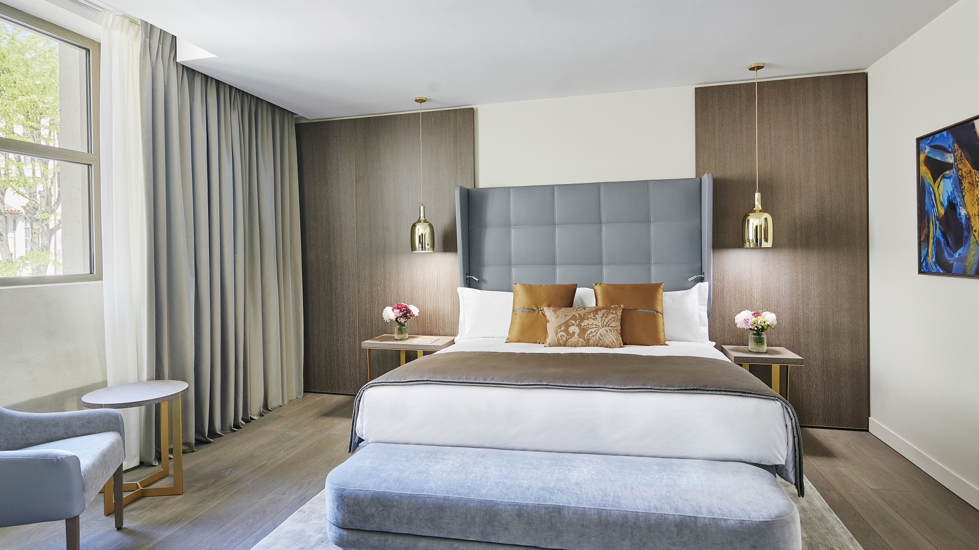 InterContinental Lyon - Hotel Dieu_Suite Prestige (4)