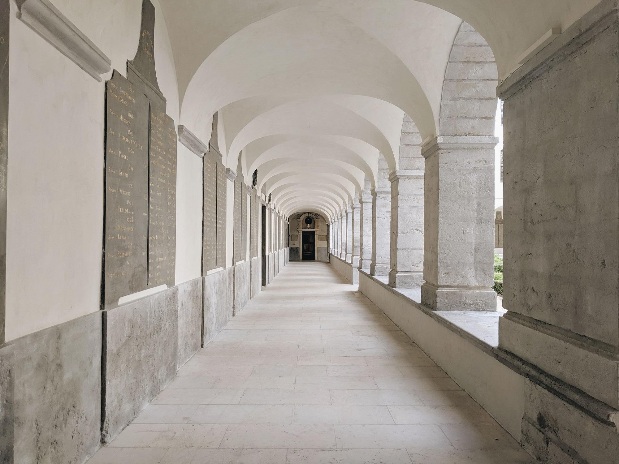 L'Académie (c) Jules Fiol (2)