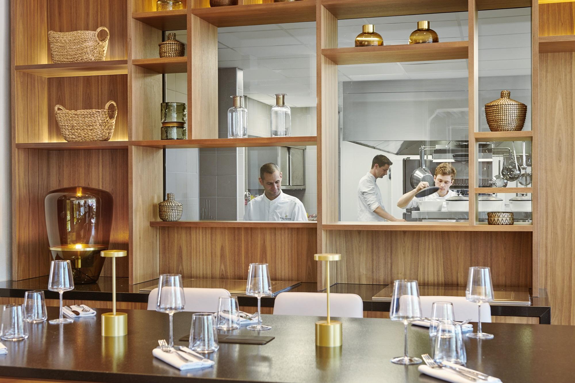 Restaurant Epona (c) Eric Cuvillier (1)