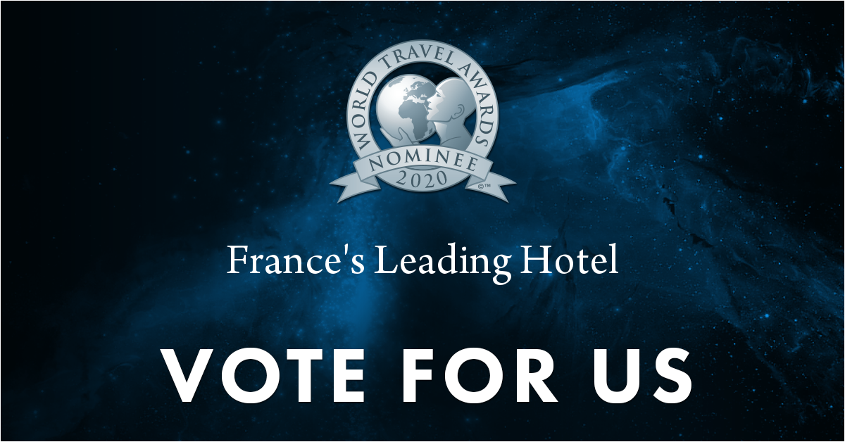 frances-leading-hotel-2020-vote-for-us-banner-1200x628