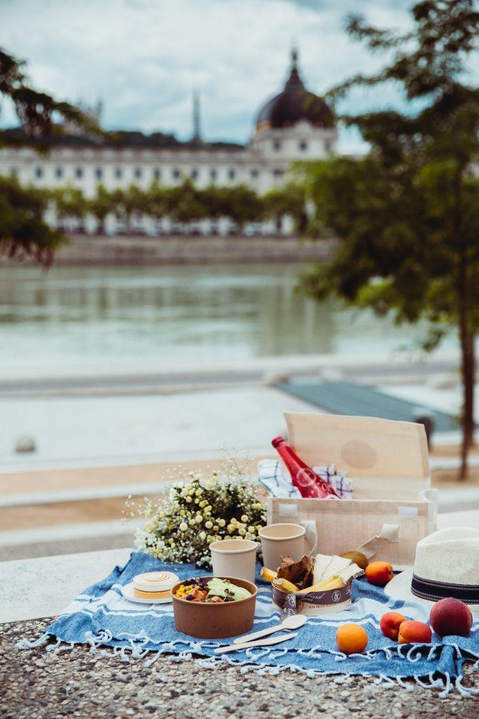 InterContinental® Lyon – Hotel Dieu