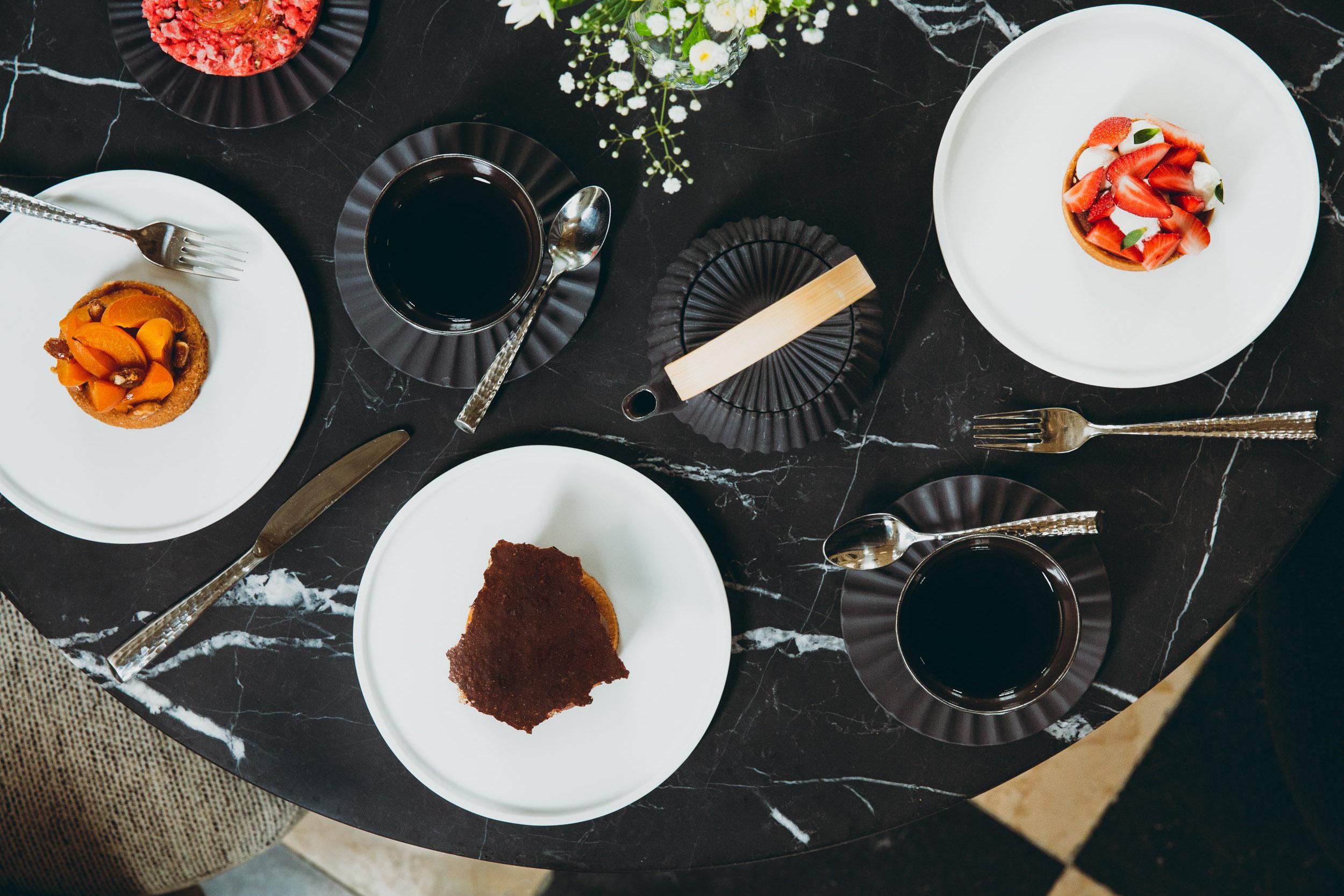 Tea time (c) Mathilda Perrot (4)