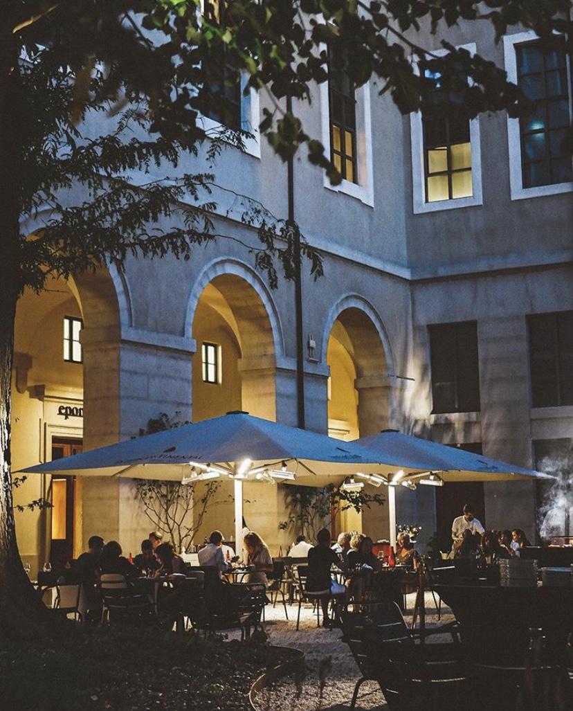 intercontinental-lyon-hotel-dieu-ambiance-brasero-Joaquim-FT