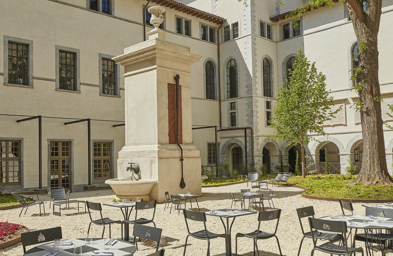 intercontinental-lyon-hotel-dieu-restaurant-Epona-Eric-Cuvillier
